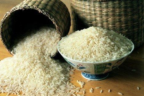 Conheça os tipos de arroz mais usados no mundo
